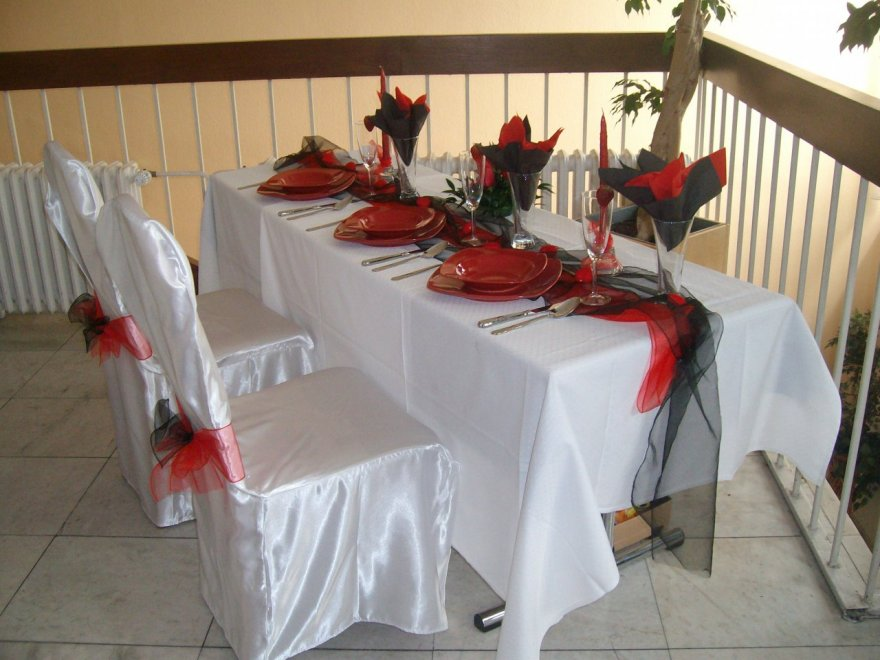 Svatebni Sluzby Zabava Na Svatbu Zabavne Vystoupeni A Firemni